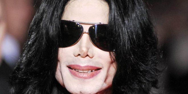 Νέες αποκαλύψεις για τη μέρα του θανάτου του Μάικλ Τζάκσον!