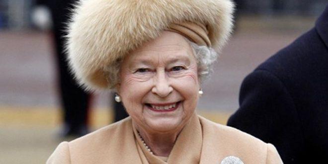Επιτέλους! Η απόφαση της βασίλισσας Ελισάβετ που μας ενθουσίασε