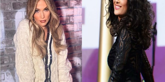 4+1 celebrities που έκλεισαν τα 50 και δεν τους φαίνεται! Πώς διατηρούνται τόσο νέες;